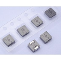 MPIF04 Series integrated inductor