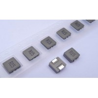MPIF05 SERIES Integrated power inductor