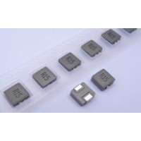 MPIF10 SERIES Integrated power inductor