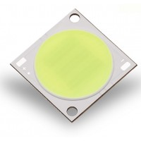 20-100W Fishing lamp bead J6C COB new product white light