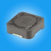 CDRH124 Chip power inductor