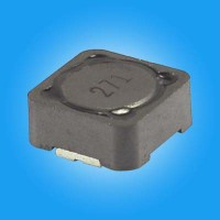 CDRH125 Chip power inductor