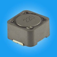 CDRH127 Chip power inductor