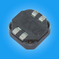 CDRH124S Chip power inductor