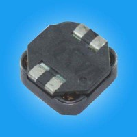 CDRH125S Chip power inductor
