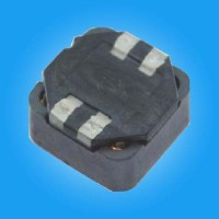 CDRH127S Chip power inductor